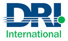 DRI International CBCP: Certified Business Continuity Professional